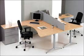 modele bureau design le meilleur du mobilier de bureau design de gdb