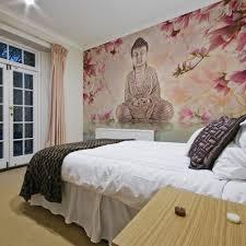 wallpaper 300x231 cm non woven murals wall mural photo wallpaper 300x231 cm non woven murals wall mural photo 3d modern buddha 10040907 48 amazon co uk diy tools