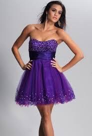 robe violette mariage robe de mariée pas cher robe de mariage pas cher robe