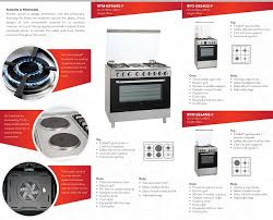 kitchen appliance manufacturers kitchen appliance feature rinnai japan s no 1 gas appliance brand