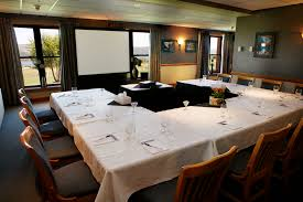 Lake Terrace Dining Room Glenora Wine Cellars Inn Meetings And Conferences