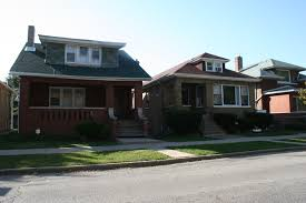 file west chatham bungalow historic district 2 jpg wikimedia commons