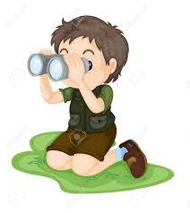 safari binoculars clipart 19 905 binocular stock vector illustration and royalty free