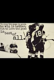 383 best hockey images on pinterest hockey stuff ice hockey and