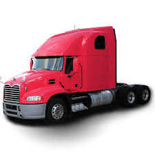kenworth accessories store mack browse by truck brands