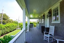 68 hulbert avenue brant point nantucket rentals vacation