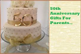 50 year anniversary gift best 50th wedding anniversary gifts you should not miss