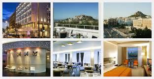chambre d hote amalia hôtel amalia athènes