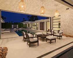 u shaped house u shaped house plans single level google search koringberg
