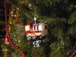 file glass christmas tree ornament steam locomotive jpg