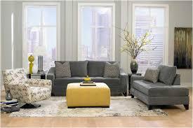 Wohnzimmerm El Set Graues Wohnzimmer Für Minimalistisches Konzept