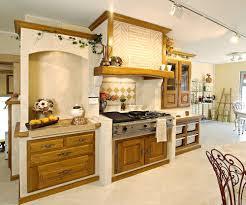 r cuisine rustique modele de cuisine rustique avec r nover une cuisine comment