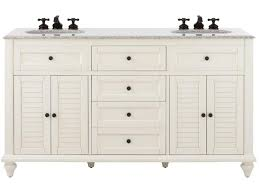 bathroom white bathroom vanity home depot 48 white bathroom