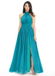 jade bridesmaid dresses u0026 jade gowns azazie