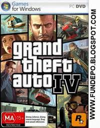 download pc games gta 4 full version free gta iv pc game highly compressed free download free pc download games
