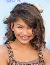 haircuts for curly hair kids cool hairstyles for kids girls latest men haircuts