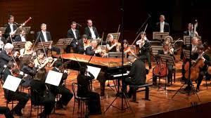 orchestre chambre mito 2012 torino orchestre de chambre de lausanne christian
