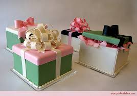 wedding cake gift boxes gift box wedding cake centerpieces wedding cakes