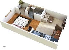 300 sq ft 300 sq ft home sq ft house plans elegant sq ft house plans in 300