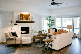 fixer upper season 2 episode 5 the ranch on a hill