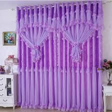 purple curtains for bedroom design ideas editeestrela design