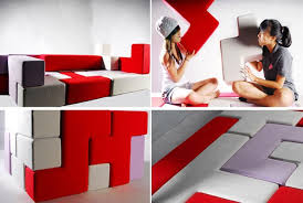 Multipurpose Furniture Tat Tris A Versatile Multipurpose Furniture