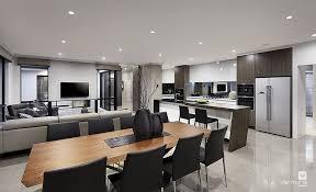 Display Home Interiors Display Home Interiors Allfind Us