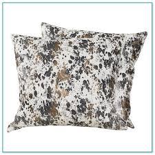 max studio home decorative pillow max studio home decorative pillow