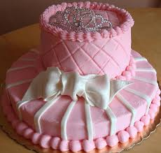 baby shower cake ideas for girl baby shower cake ideas for jagl info