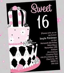 sweet 16 party ideas hotref party gifts