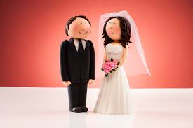wedding figurines wedding figurines