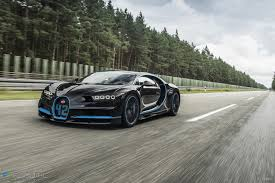 old bugatti montoya breaks 400kph world record in a bugatti chiron u2013 f1 fanatic