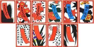 cards korea