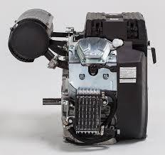 670cc Predator Engine Wiring Diagram Amazon Com Lifan Lf2v78 2dqs Industrial Grade 22 Hp 688cc V Twin