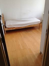 location chambre bruxelles room to rent in anderlecht to the metro station location