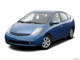 lexus carlsbad complaints 2006 toyota prius warning reviews top 10 problems you must know