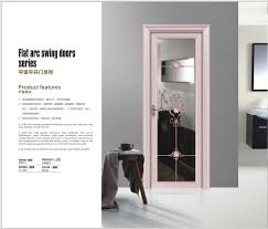 accessoire 騅ier cuisine 产品 创意 龙雅轩门窗 忠合门窗系统