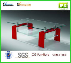coffee table fish tank for sale coffee table fish tank for sale