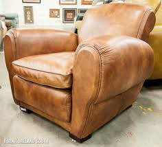 Overstuffed Armchair by Projects Idea Of Overstuffed Chairs Overstuffed Chair With Ottoman