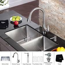 Modern Kitchen Sink Faucets by Kitchen Soap Dispenser Captivating Idea Modern Kitchen Soap