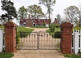 Cheap Wedding Venues In Maryland Southern Maryland Wedding Venues U2013 Sotterley Plantation U2013 Robin