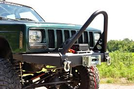 bumpers for jeep stinger bar for country front bumpers 1055 country