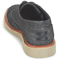 tk maxx womens ugg boots toms wrap boots uk toms derby shoes brogue black toms boots