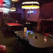 Pool Tables Okc Red Rooster Bar U0026 Grill 21 Photos U0026 23 Reviews Bars 3100 N
