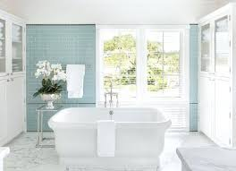 glass tile for bathrooms ideas glass tile bathroom image by subway tile outlet glass tile
