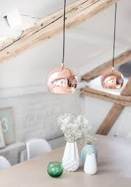 3 Pendant Light Fixture Uk best 20 copper pendant lights ideas on pinterest copper