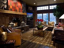 Barclay Butera Home by Apartment Barclay Butera Park City Retreat Ut Booking Com