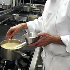 formation cap cuisine adulte cap cuisine distance formation par correspondance formation cuisine