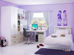 Girls Room Paint Ideas by Bedroom Design Cool Modern Teen Girls Bedroom Small Bedroom Teen