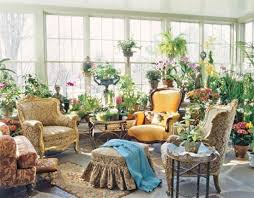 House Design Inside Garden 80 Best Indoor Garden Rooms Images On Pinterest Home Plants And